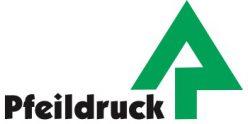 Pfeildruck | Jörn Pannenborg e.K. | Telefon: 0221 73 15 59